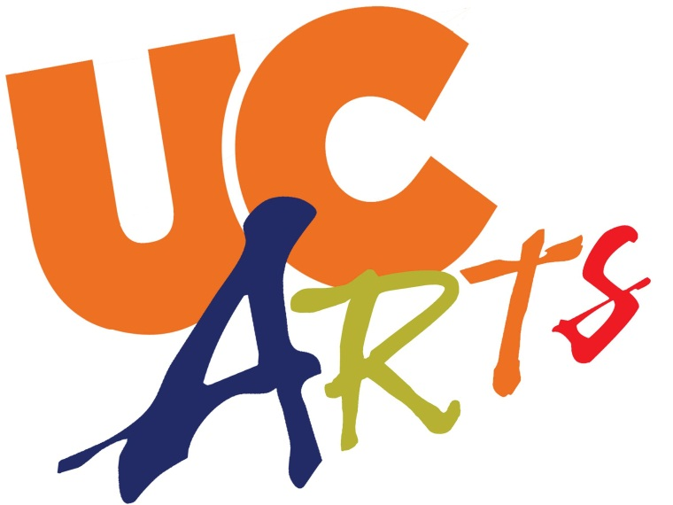 UC Arts and Crafts  Festival