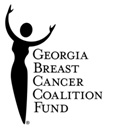 Union City Fire Department Support Georgia Breast Cancer Coalition Fund