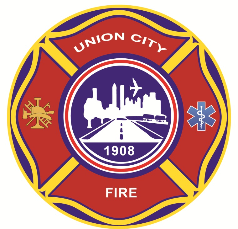 UCFD PATCH 2017