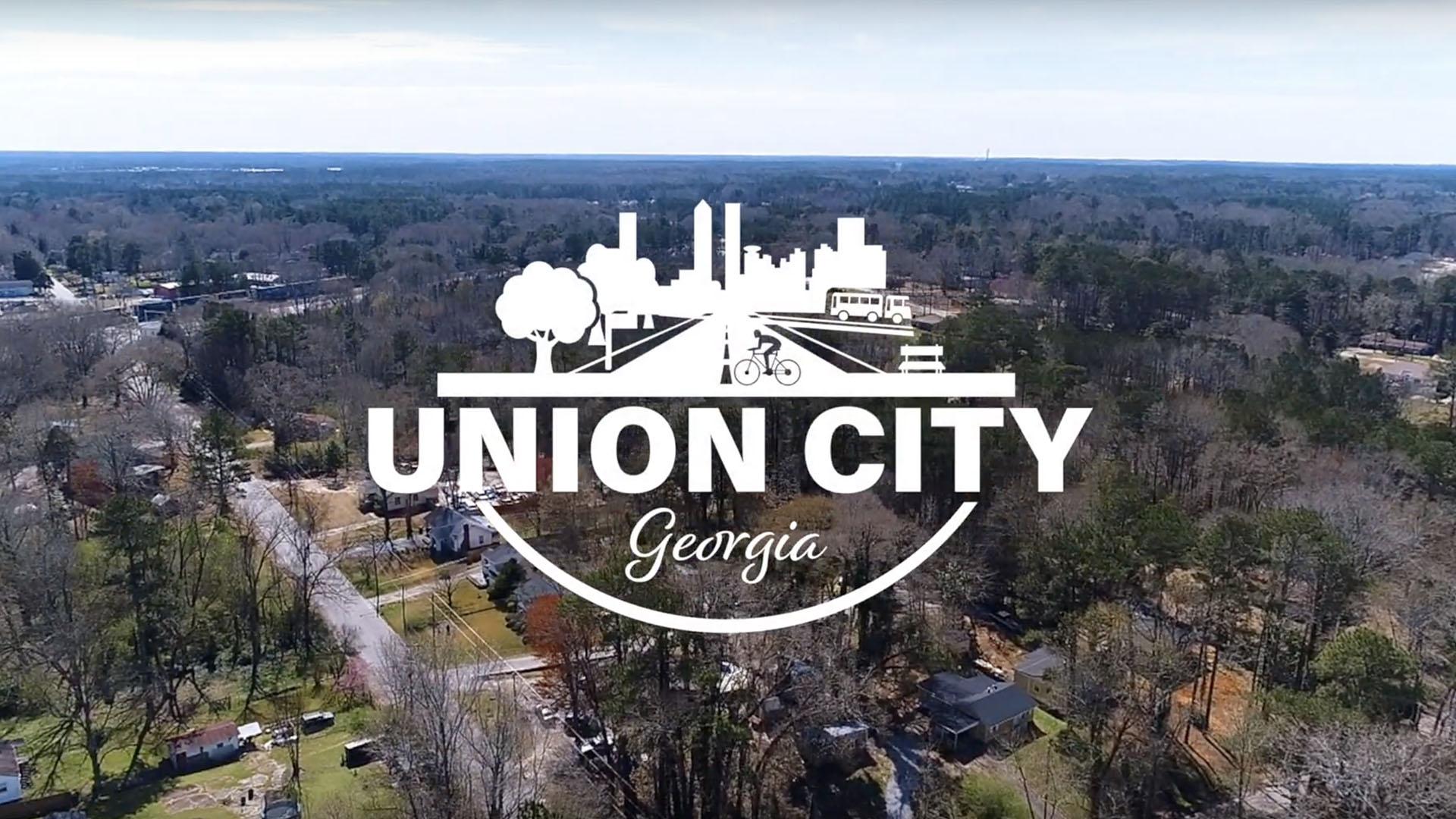 Union City, GA   Home