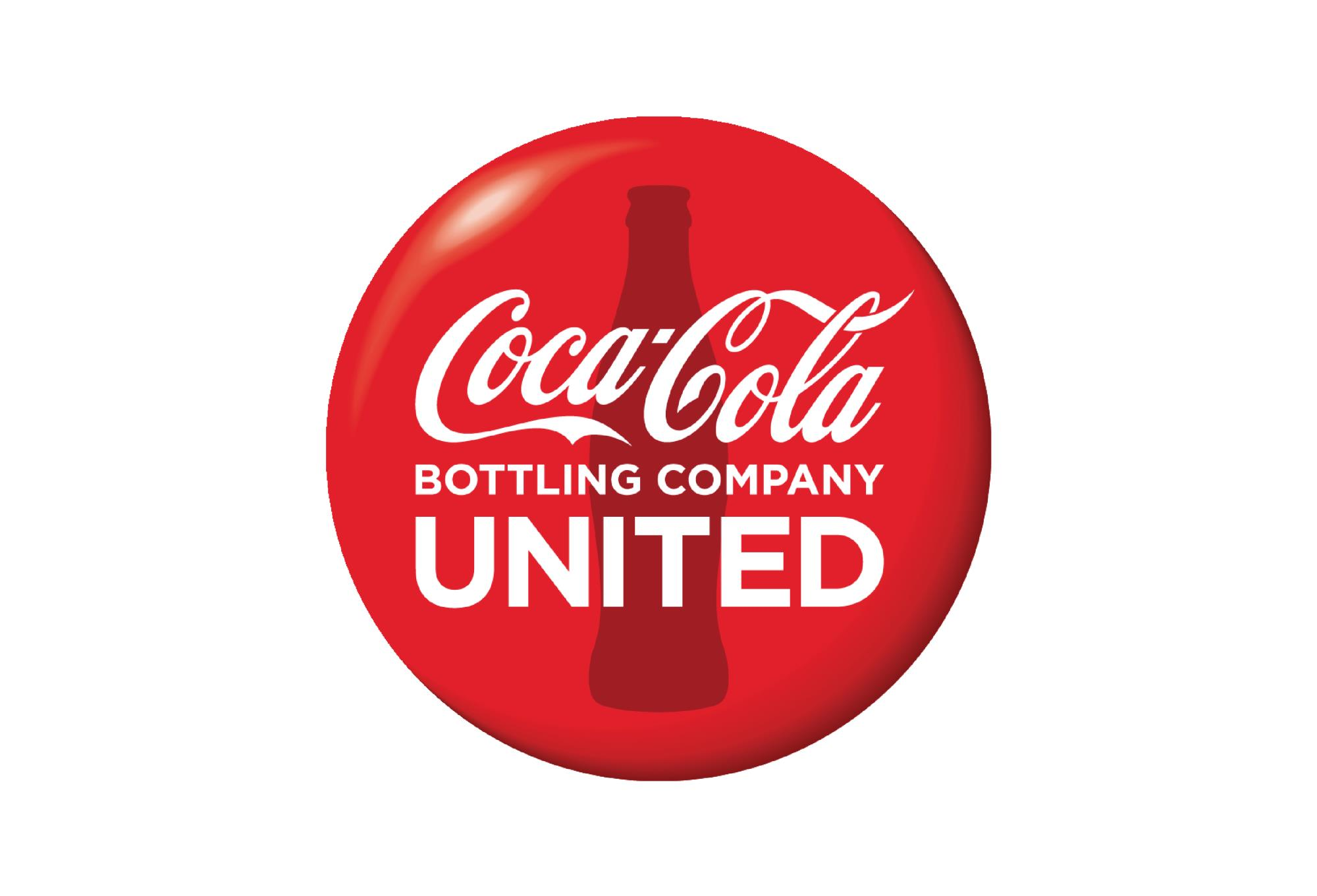 Increased Activity for Coca-Cola UNITED at Mason Road Facility