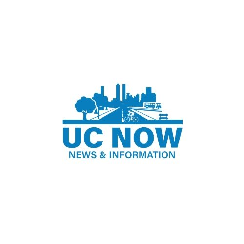 UC's Summer Newsletter: Now Available
