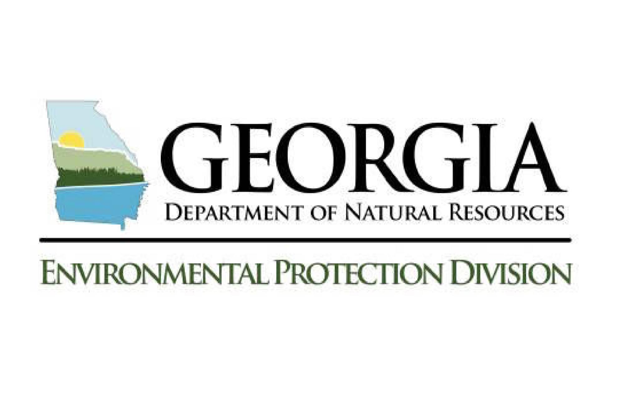 Level 1 Drought Response Declaration for Fulton County