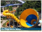 Six-Flags-Whiter-Water.jpg